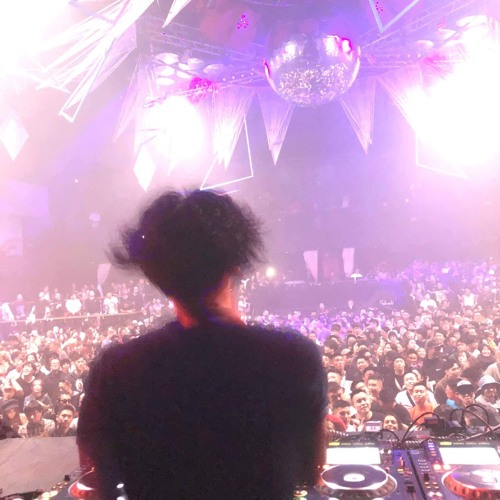 Dj Yamato Ageha 17th Anniversary Psy Trance Opening Set 2019 Ageha Tokyo By Dj Yamato Libero Goonies On Soundcloud Hear The World S Sounds