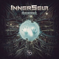InnerSelf - Paranormal (Original Mix) 🇲🇰Out Now!