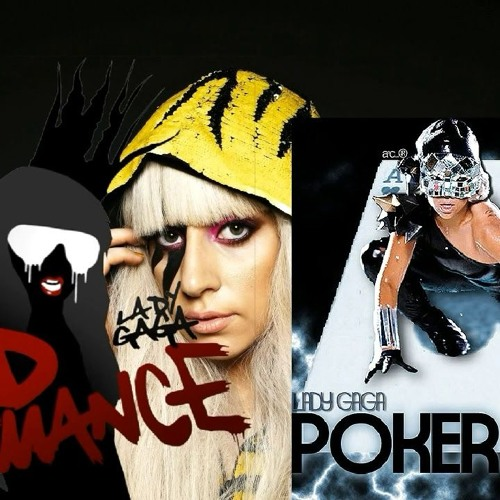 Bad Romance X Poker Face Cookies Minor Req Mr El 2020 Preview By Cookies Minor Ii Jakarta Bounce Record S