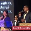 Download ترنيمة دوبي دوبي فينا -  David Ensemble Mp3