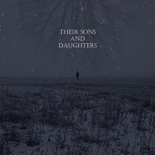 Their Sons And Daughters (single)