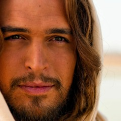 انا لي الرب الغالي - مين زيك سامي سمير