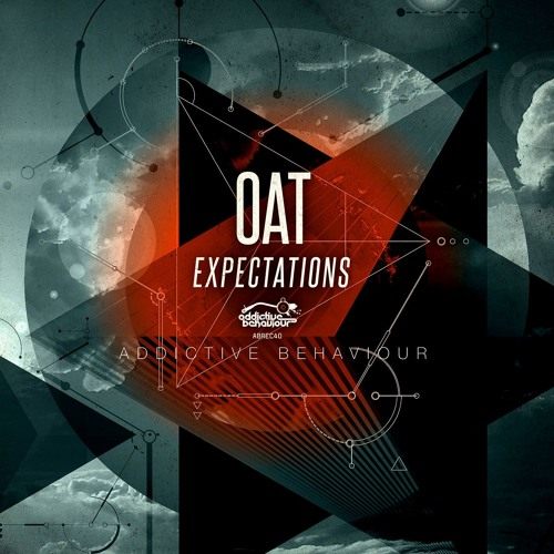 OaT - Expectations - OUT NOW!!!