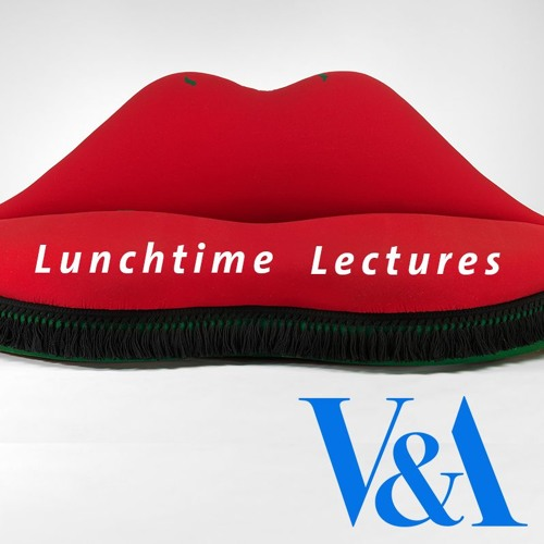 V&A Lunchtime Lectures