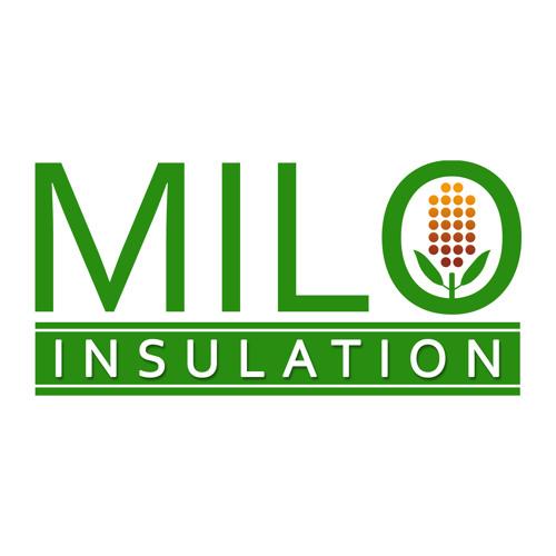 Milo Insulation with Tom Martin
