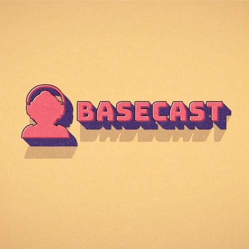 Yılın en iyi oyunu hangisi? Game Awards 2019 - BaseCast S1E06