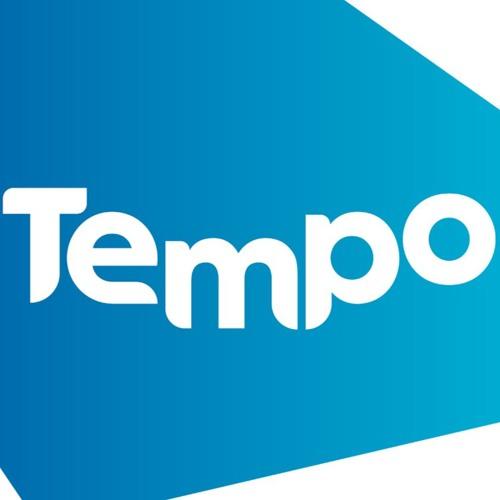 Tempo Podcast Episode 1: Breakfast Club (Splott Community Volunteers), Cardiff