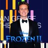 "Jonathan Groff - LOST IN THE WOODS (FROZEN 2) (PRO MIDI REMAKE) - ""in the style of"""