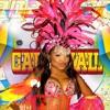 2020 Soca Mix Kick Off To Carnival 2020 Mix by djeasy