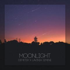 x Lavinia Simene - Moonlight