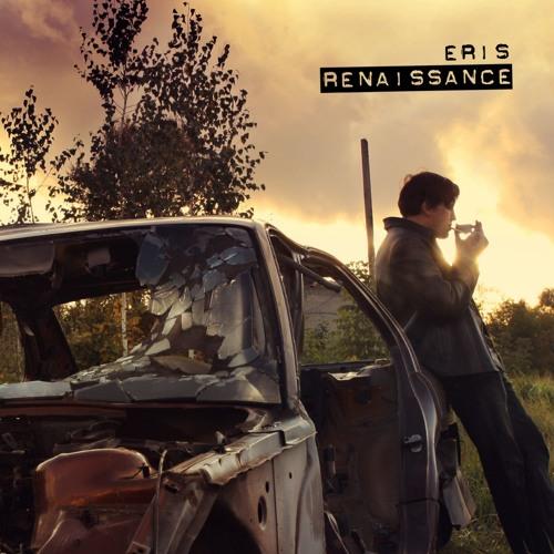 EriS - Renaissance LP 2019