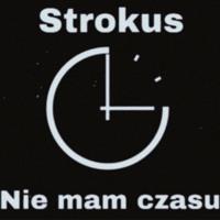 Strokus - Nie mam czasu  prod. MICKEBEATS