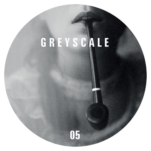 Mike Schommer feat Milly James - Come Home EP (incl. Deepchord remix) - GREYSCALE05