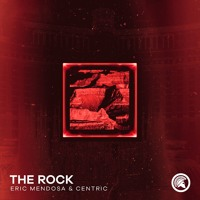 Eric Mendosa & Centric - The Rock Artwork