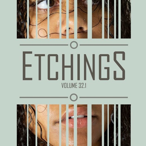 Etchings ~ Issue 32.1