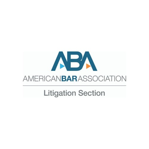 Coordinating North American Securities Class Actions: A Canadian Lawyer's Perspective (Part II)