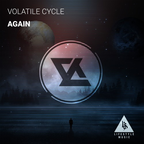 Volatile Cycle - Again [Free Download]