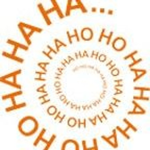Laughter Therapy  Hasya Yoga  Janice Moss