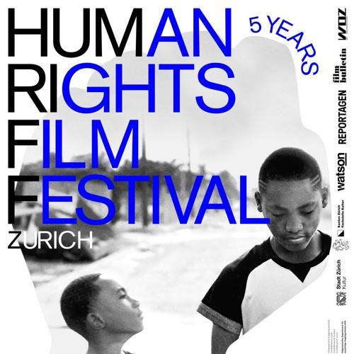 Krass Politic: Human Rights Film Festival in Zürich