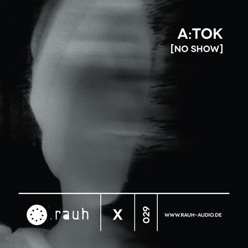 [rauh_x 029] a:tok