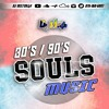 Download 80s - 90s  SOULS  MIX - DJ MILTON FT.  Anita Baker, Withney Houston, Air Supply, Michael Bolton Etc Mp3