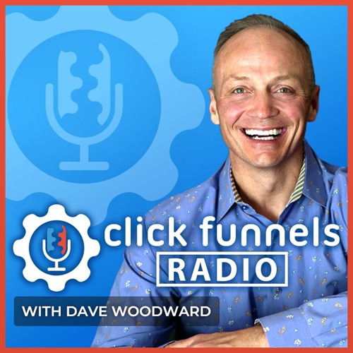 How to Get Your Clients to Stick Around Longer and Pay You More - Mark Thompson - CFR #393