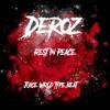Download (FREE) Juice WRLD Type Beat -