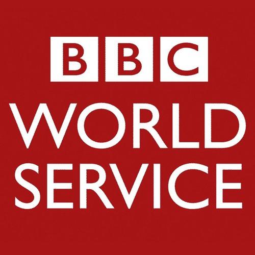 BBC World Service-Tehran Children