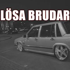 FEMEDIA Ft. KJARBO - UT Å STRÖGA (DV3X Remix)