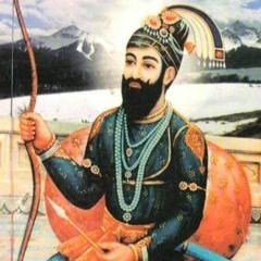 Bhai Sukha Singh - Katha on the Jyoti Jot of Guru Gobind Singh Ji