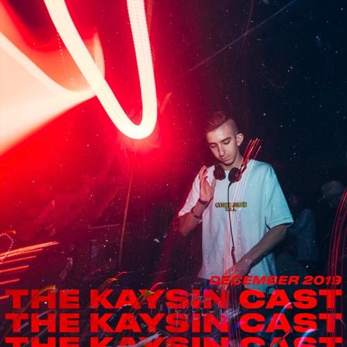 The Kaysin Cast - December 2019