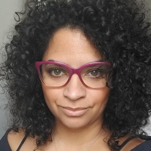 Cassandra Fultz - Immigration Consultant