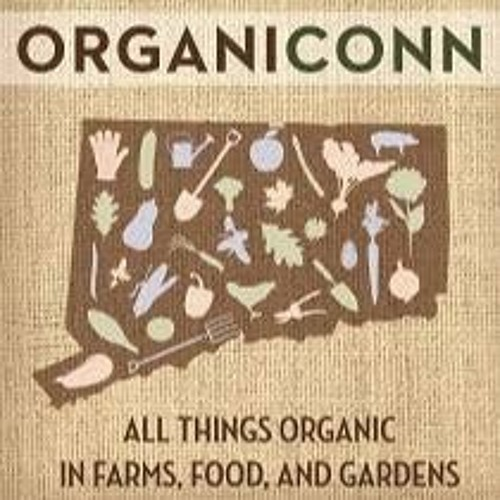 ORGANICONN Preview with guest Suzanne Duesing