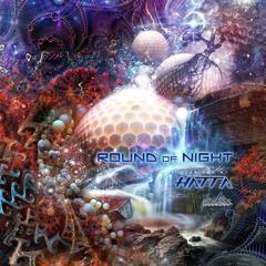 V.A. / Round of Night Vol.04 mix up 2019