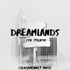Dreamlands for Sylenth1 - Free Progressive House Presets