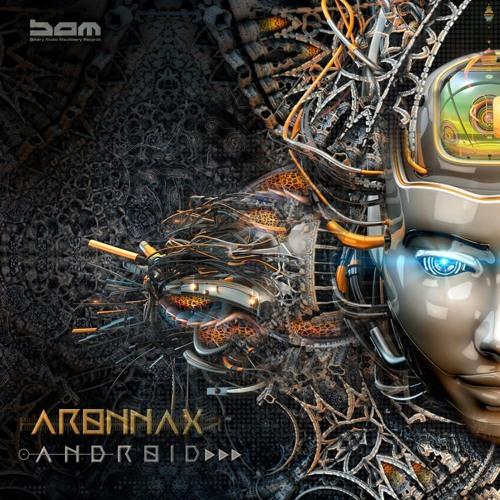 09. Aronnax- Dreamcatcher Org. ( SC Snip )