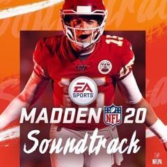 Wrist (ft. Desiigner & Yella Breezy) - Play-N-Skillz (Madden 20 Soundtrack)