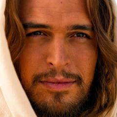 الروح و العروس يقولان تعال يا يسوع