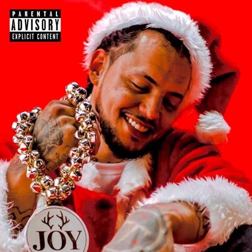 Petty's A Christmas Album