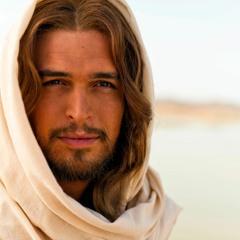يا يسوع يا غالي على جبل عالي -  منال سمير