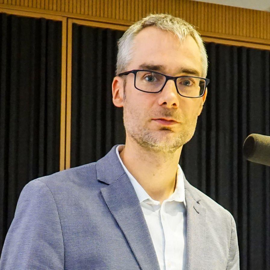 Daniel Milo - Fico svojím konaním spochybnil nezávislosť našich súdov