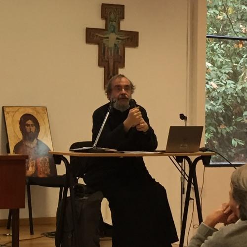 Père Jean - Clément Jollet : L'Apocalypse dans la musique non liturgique