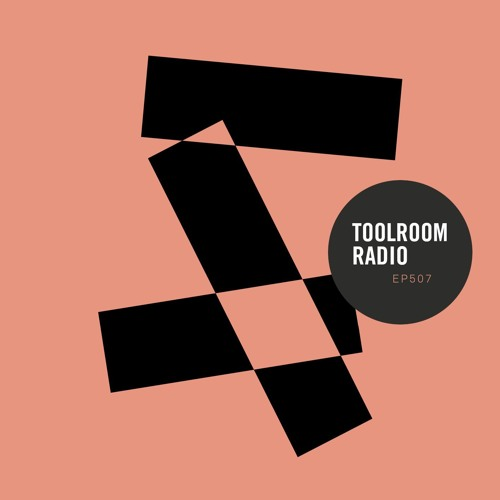 Toolroom Radio EP507 - Presented by Mark Knight