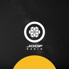 John 00 Fleming - JOOF Radio 001