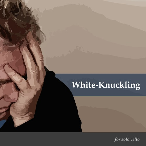 White-Knuckling