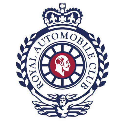 Aston Martin: Royal Automobile Club Talk Show