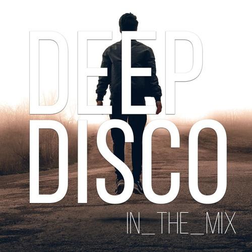 Costa Mee - Around This World I The Album Mix