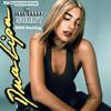 Dua Lipa - Don't Start Now Vs Joel Corry - Sorry (BNM Bootleg) FREE DOWNLOAD
