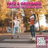 Download Patz & Grimbard - Promoset Dezember 2019 Mp3