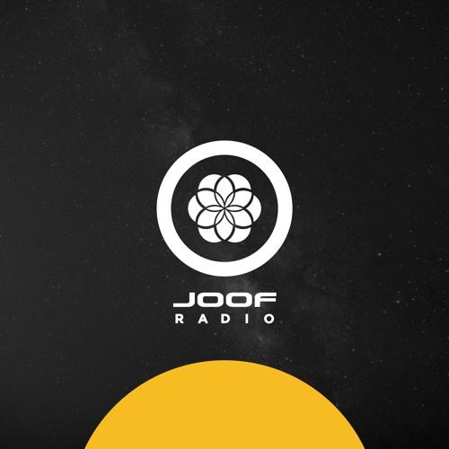JOOF Radio